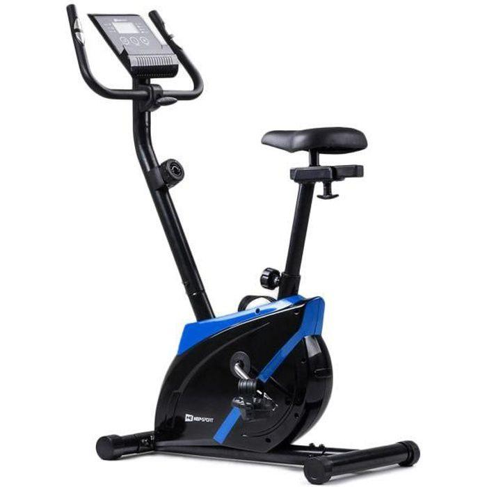 Vélo d'appartement HS-2070 ONYX