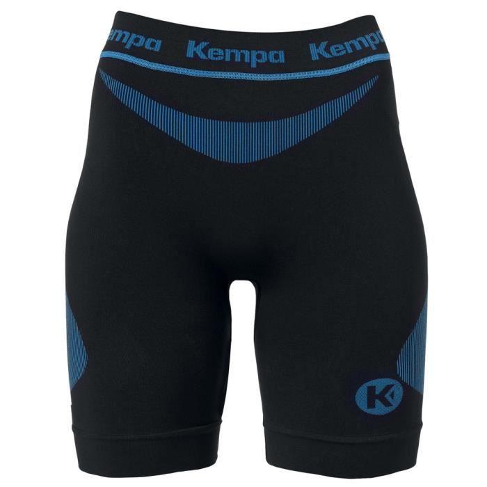 Shorty Kempa Attitude Pro Shorts Women