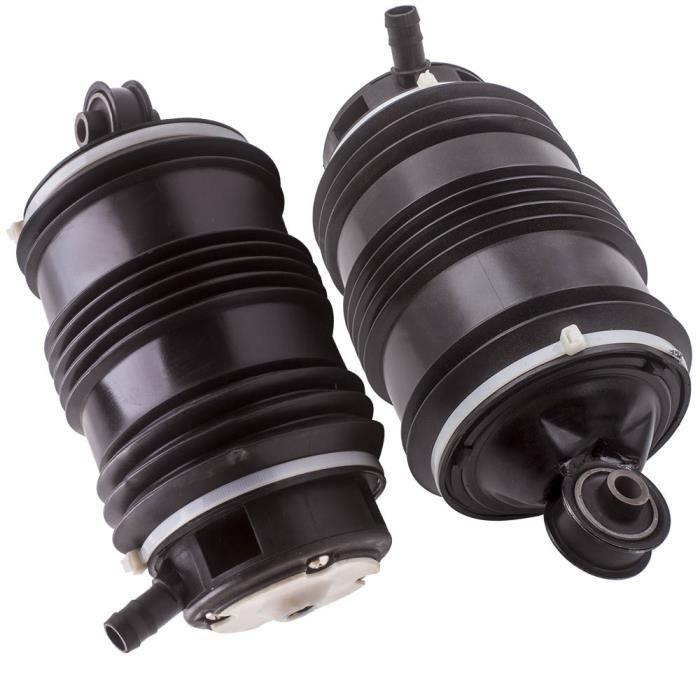 Sacoche de Ressort Suspension pneumatique arrière 2113200925 pour Benz W211 S211