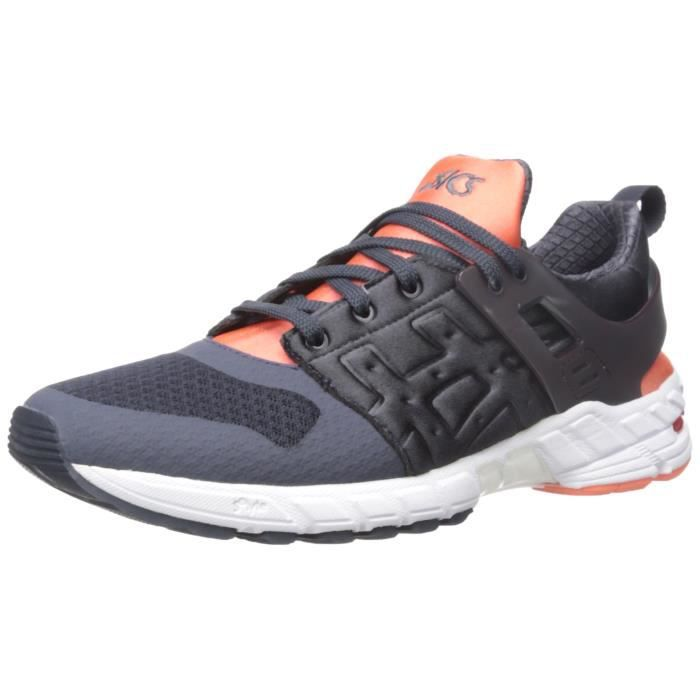 huge discount 19fbd dde23 Asics Gt Ds Retro Running Shoe WOR0E Taille-44 1-2