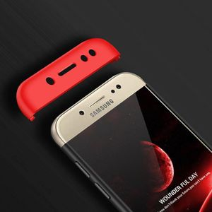 coque samsung galaxy j32 2017