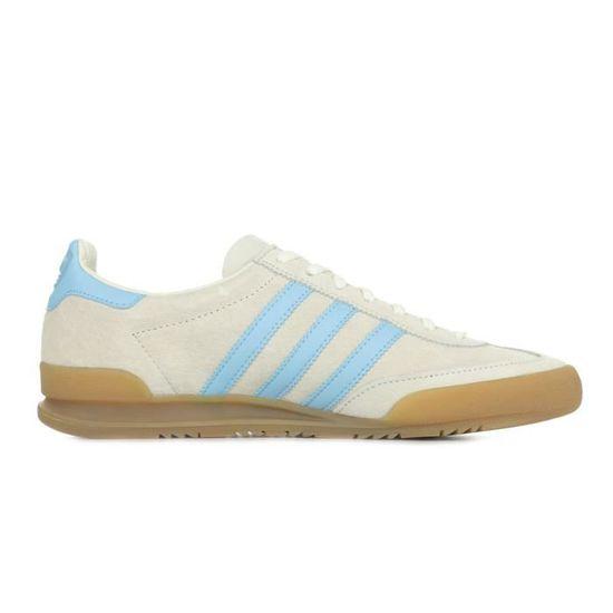 Baskets adidas Originals Jeans Gris, bleu clair - Cdiscount Chaussures