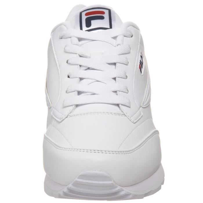 masculins Fila E89G7 synthétiques synthétiques Fila E89G7 classiques Baskets Baskets Baskets classiques masculins Fila synthétiques UwX7xFU
