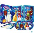 DVD DESSIN ANIME DVD Cendrillon - (serie tv) integrale - 5 dvd +...
