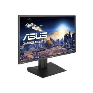 ECRAN ORDINATEUR ASUS - Moniteur gaming ROG - PG258Q - 25