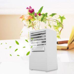 VENTILATEUR Refroidisseur d'air Brand et nouveau ventilateur d