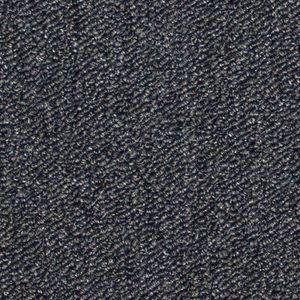 Anthracite Moquette Foire Stand /Év/énement Exposition Moquette aiguillet/ée Rips Malta 2,00m x 16,00m Moquette au M/ètre R/éutilisable avec R/ésistance au Feu M1