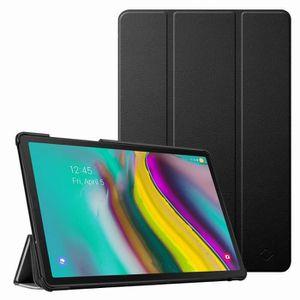 coque tablette samsung s5e
