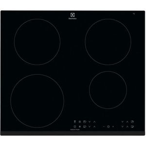PLAQUE INDUCTION ELECTROLUX LIT6043 - Table de cuisson induction -