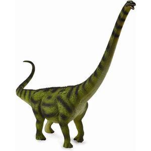 FIGURINE - PERSONNAGE Figurine Dinosaure : Daxiatitan
