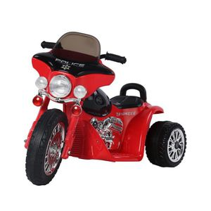 moto electrique enfant 2 ans achat vente jeux et. Black Bedroom Furniture Sets. Home Design Ideas