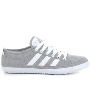 adidas SOLDES Sneakers 3 bandes Nizza