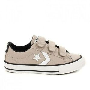 Converse Blanche Pas Cher Taille 40