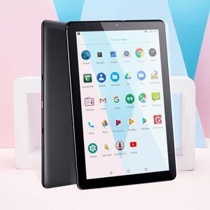 TABLETTE TACTILE Tablette tactile - CHUWI HI9 PLUS CWI515 - 10.8 Po