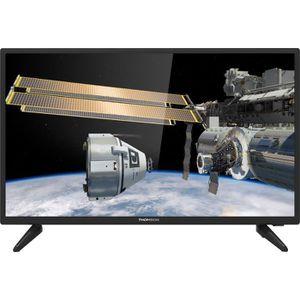 Téléviseur LED THOMSON 32HS3043 TV LED HD 81 cm (32