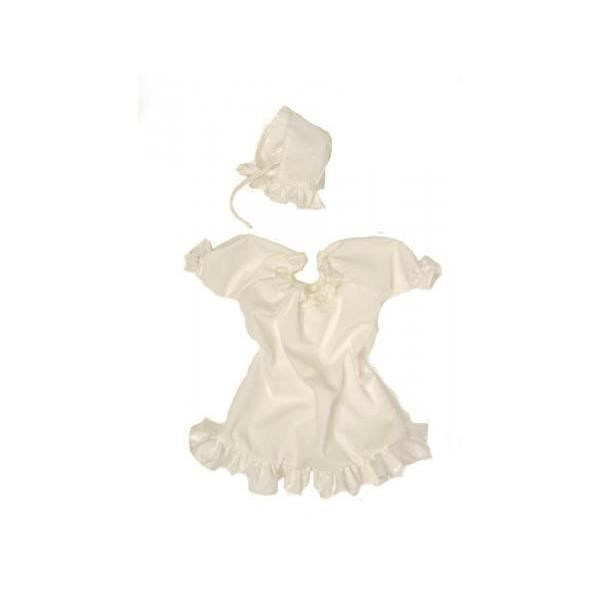 A girl for all time - MAT303c - La chemise de n…