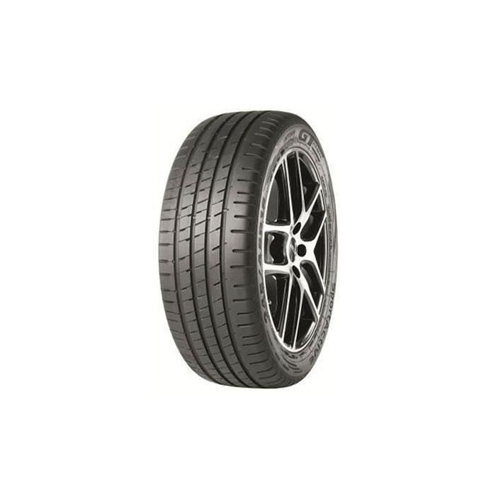 GT Radial Sport Active 215-45R17 91W