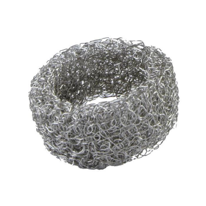 anneau de nettoyage