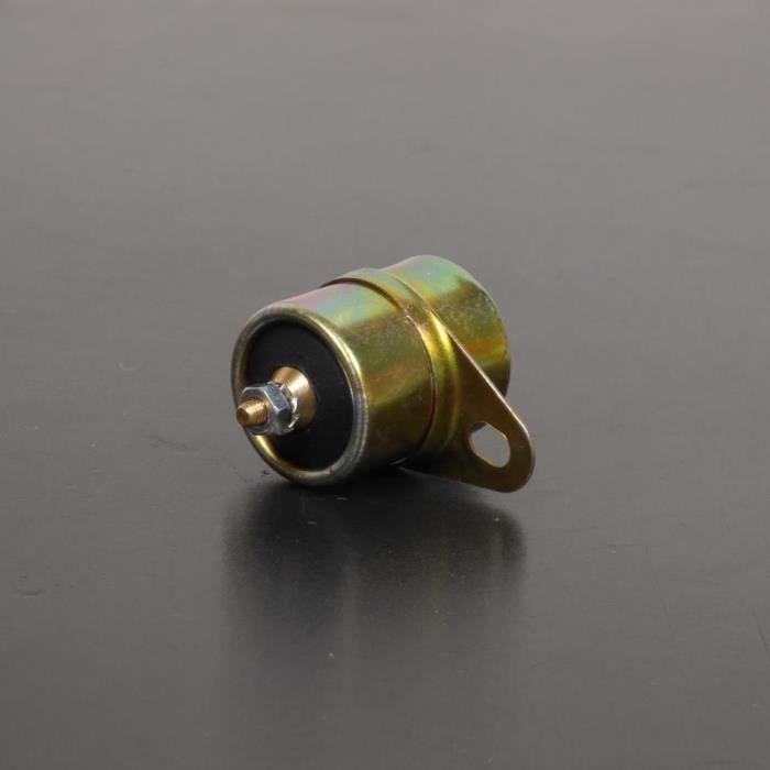 Condensateur dallumage pgt 103 Ancien mod/èle