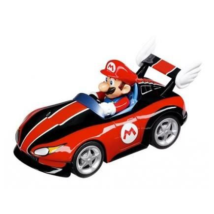 nintendo voiture friction wild wing mario achat vente voiture camion cdiscount. Black Bedroom Furniture Sets. Home Design Ideas