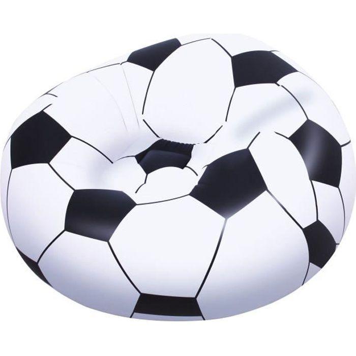 Sondico Femme Netball Set Noir Accessoire Formation sportive
