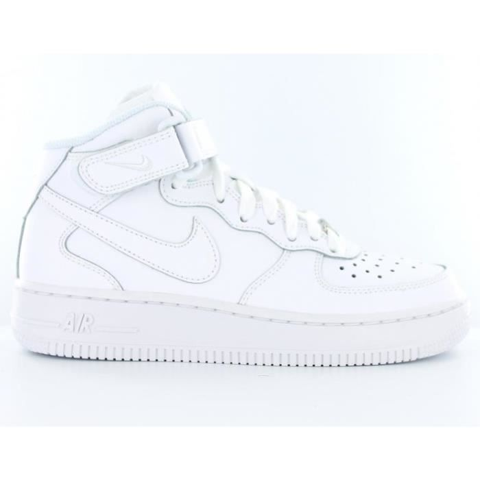 nike 5.0 free - nike air force one blanche cdiscount - Fundaci��n Alex