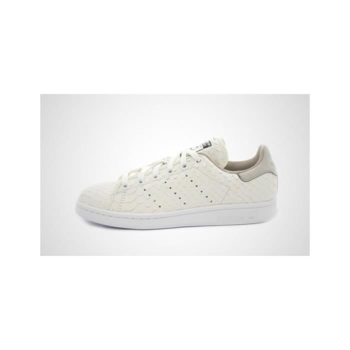 BASKET Basket ADIDAS STAN SMITH DECON - Age - ADULTE, Cou