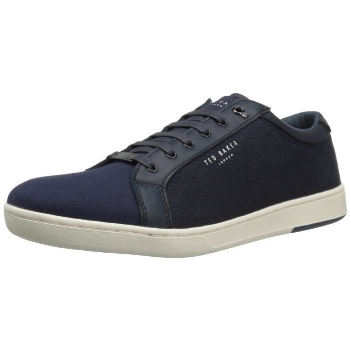 Ternur texte Am Sneaker Fashion CMUP6 Taille-40 1-2