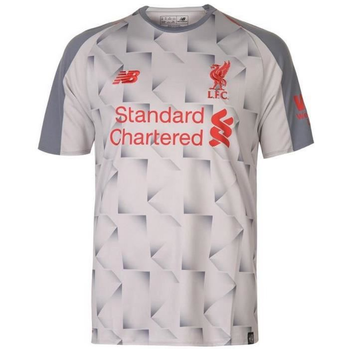 new balance liverpool homme