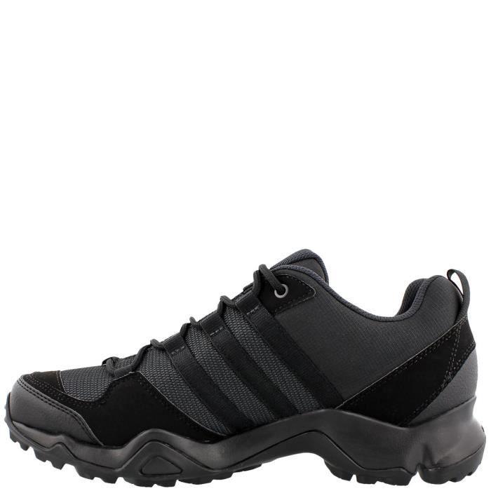 chaussure rando homme adidas