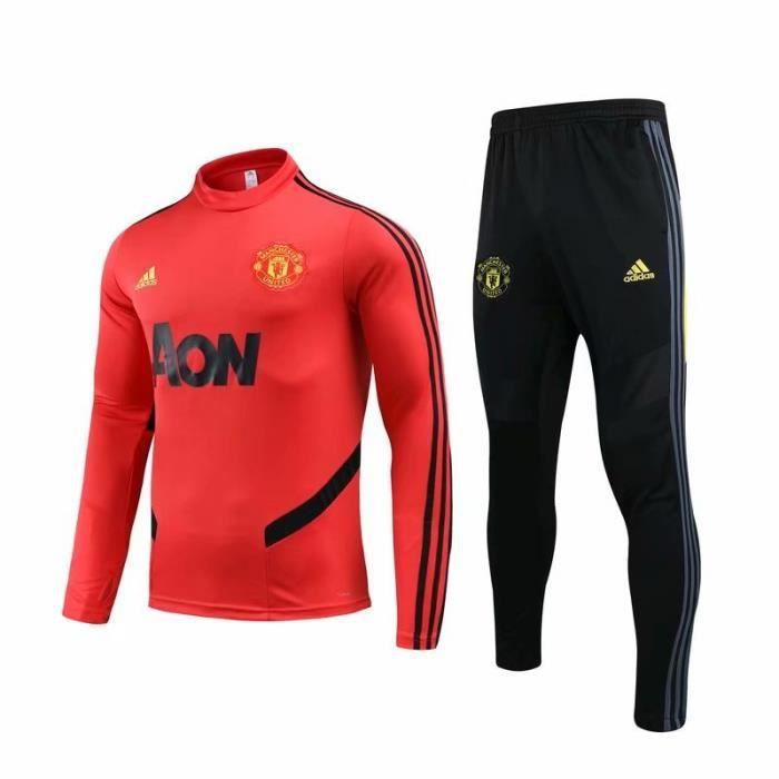 Survêtement Manchester United Training 20