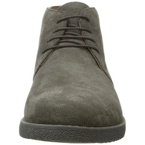 Homme Bottines Boots Vente Geox Achat xH0AvqwpA