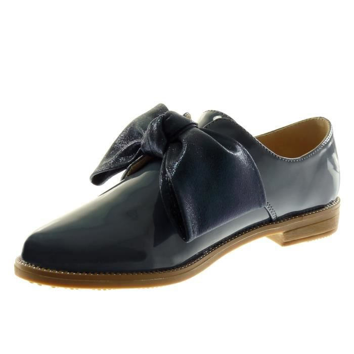 Femmes Seven Dials Dev Chaussures Oxfords 11id2uh