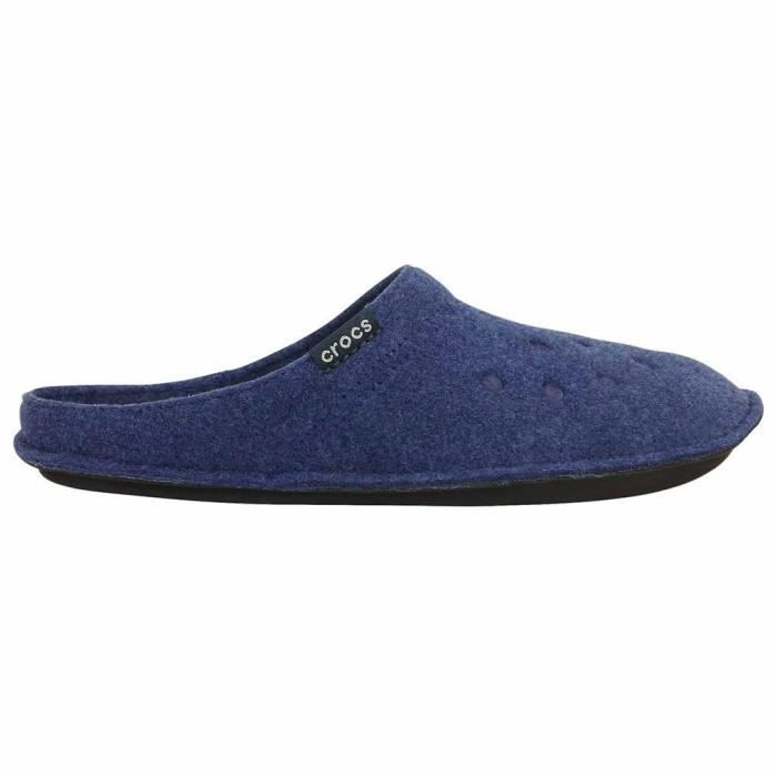 Chaussures homme Chaussons Crocs Classic Slipper pAfxs