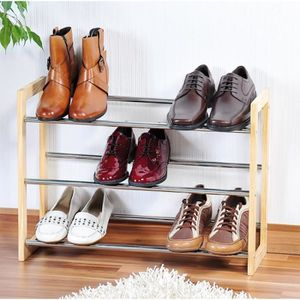 range chaussures extensible achat vente pas cher. Black Bedroom Furniture Sets. Home Design Ideas