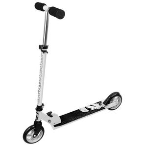 STAR WARS Trottinette Pliable 6\
