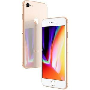 TABLETTE TACTILE Smartphone Apple Iphone 8 4,7' LCD HD 64 GB (A+) (
