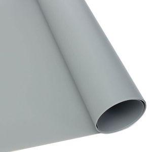 FOND DE STUDIO ss-33-Toile de Fond Backdrop PVC 68cm*130cm Photog