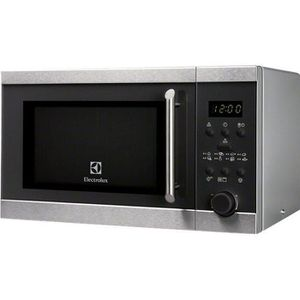MICRO-ONDES ELECTROLUX - EMS20300OX - M…