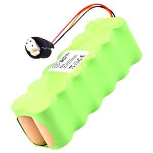 PIÈCE ENTRETIEN SOL  Batterie - Aspirateur - SAMSUNG (16709)