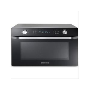 MICRO-ONDES SAMSUNG Micro-ondes 900w avec Grill Ultra-Puissant