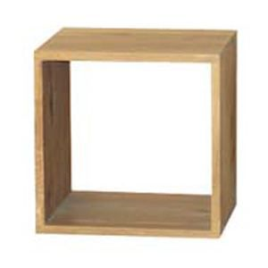 cube de rangement bois achat vente cube de rangement. Black Bedroom Furniture Sets. Home Design Ideas