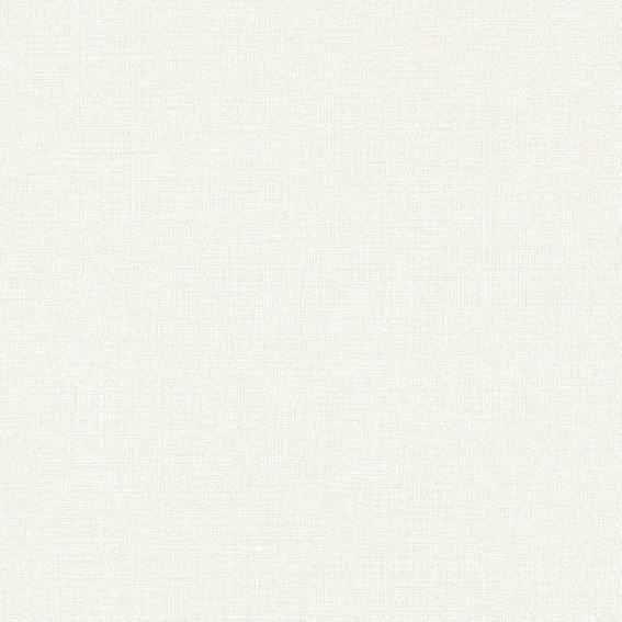 A.S. Creation papier peint, fond d'écran récolte Character 367764 Fonds d'écran Uni, Papier peint uni aspects: 10050 x 530 mm