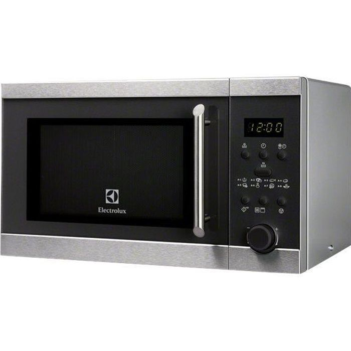 ELECTROLUX - EMS20300OX - M…