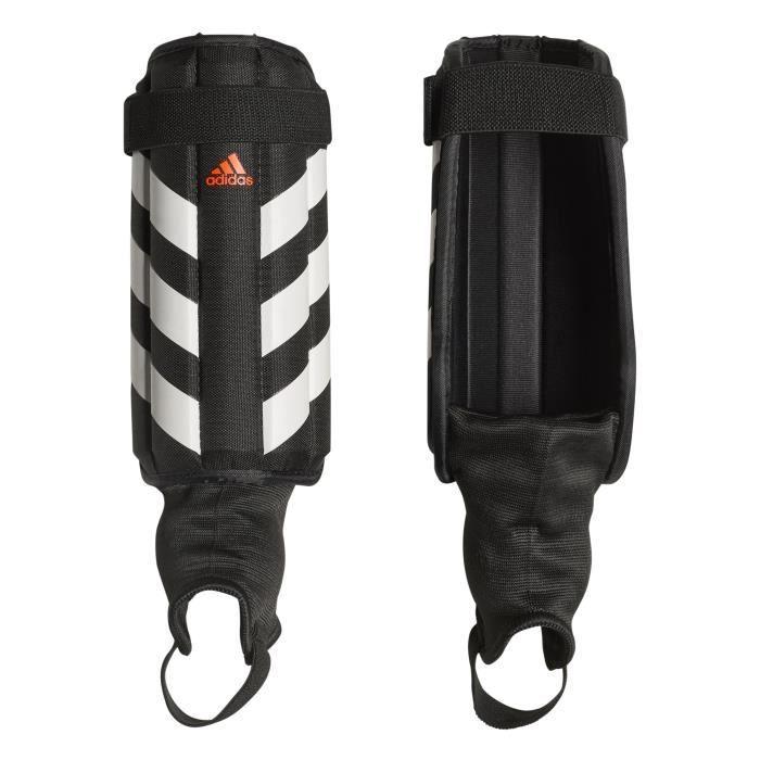 Adidas Performance Protège tibias adidas Evertomic Football