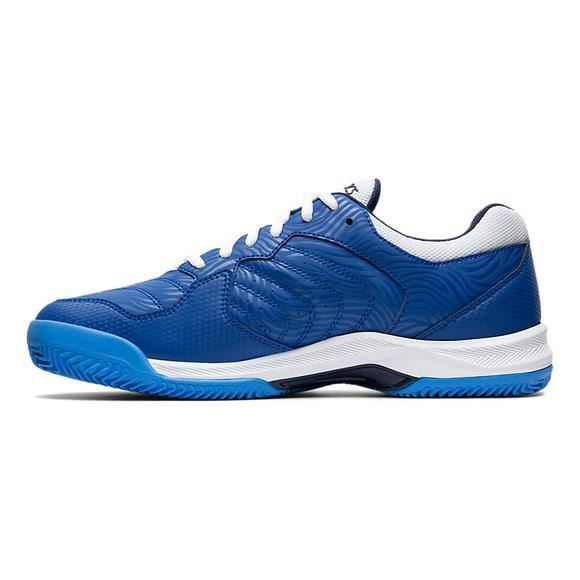 Chaussures de tennis Asics Gel-Dedicate 6 Clay
