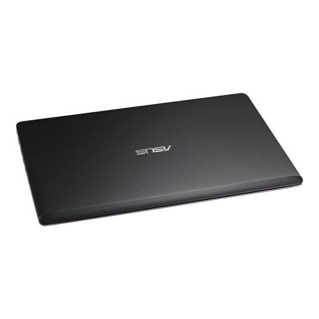 """ORDINATEUR PORTABLE ASUS S200E Ultrabook 11.6"""" VivoBook Ecran tactile"""