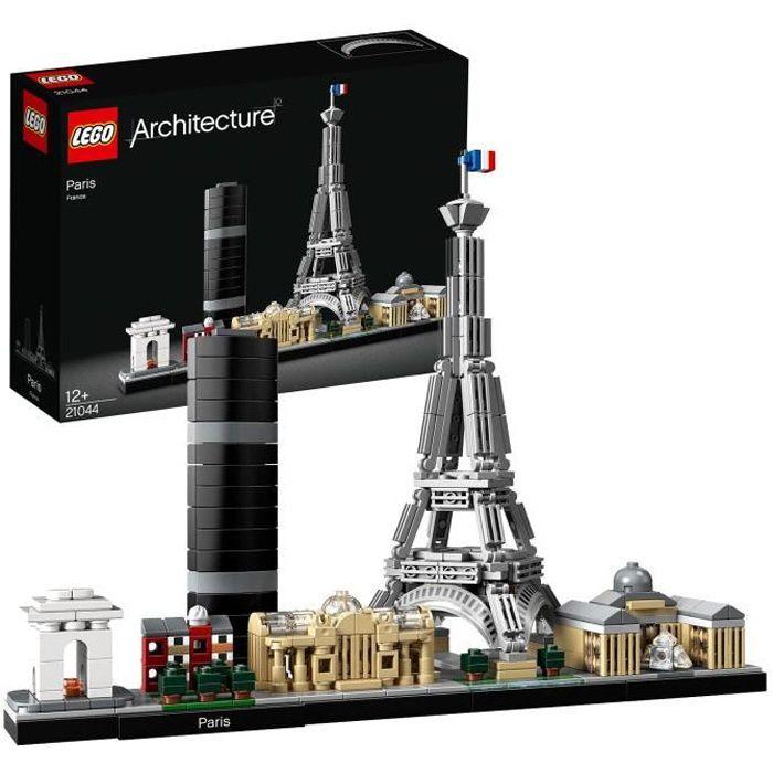 Photo de lego-architecture-21044-paris