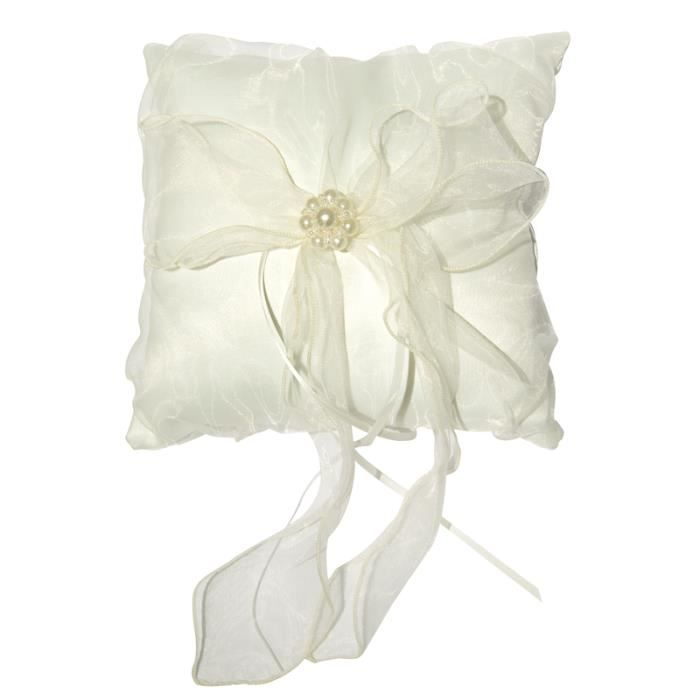 ... ALLIANCE - DECORATION MARIAGE - Achat / Vente porte-alliance