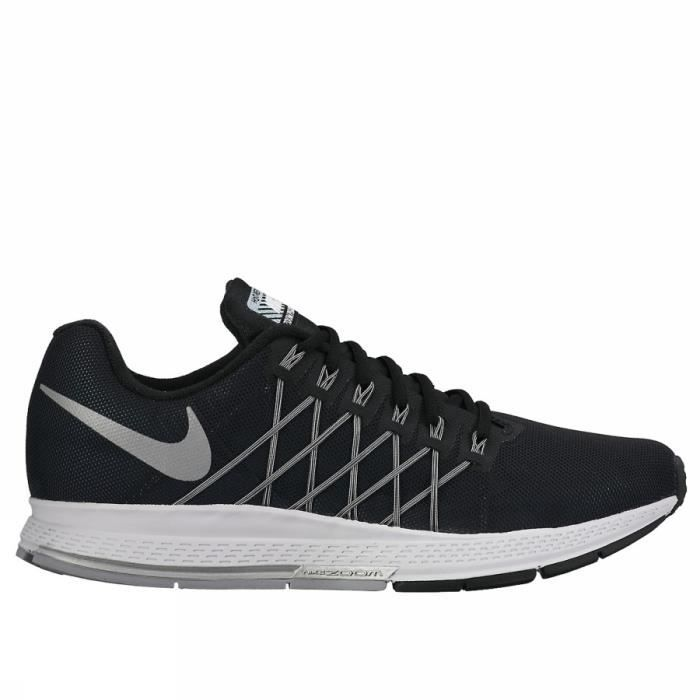 nike air zoom pegasus 32 flash homme